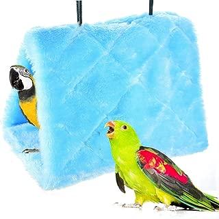 Best safe bird beds Reviews