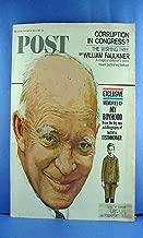 Best april 18 1967 Reviews