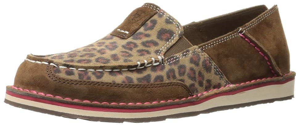 ARIAT Women's Slip on Shoe Casual