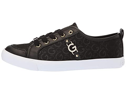 G by GUESS Banx5 Select a Size