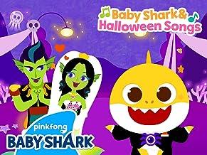 Television Halloween Episodes