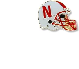 NCAA Helmet Pin
