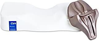 KANUDA ブルーラベル アレグロ シングルセット(夏用表カバー1点付き)【KANUDA正規販売店】