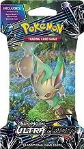 Pokemon TCG: Sun & Moon - Ultra Prism