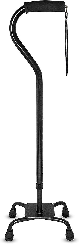Best Laser Walking Stick For The Blind