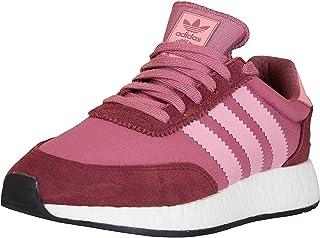 : adidas Originals Chaussures de sport Baskets