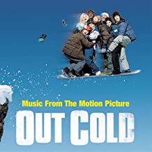 Out Cold - Music From the Motion Picture