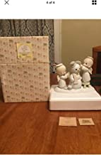 Best retired precious moments figurines Reviews