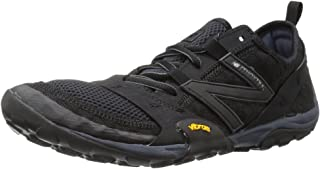 Men's Minimus 10 V1 Trail Running Shoe