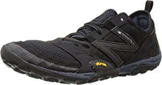 Best running shoes new balance minimus Reviews