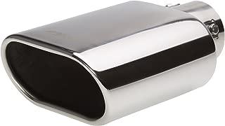 takestop/® Turbo Sound ws1242 Fischietto per MARMITTA Taglia XL VALVOLA TERMINALE Effetto Turbo TURBINA FISCHIO da Auto