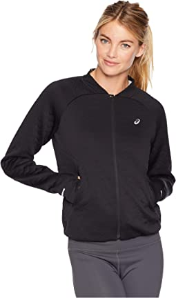 f313507e7514 Asics performance run storm shelter jacket