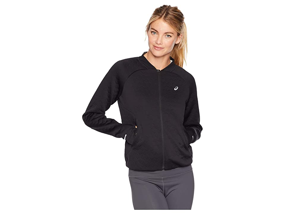 ASICS - ASICS Styled Warmth Jacket