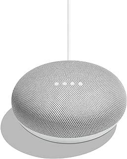 Google Home Mini Wireless Voice Activated Speaker - Chalk, Ga00210