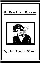 A Poetic Prose
