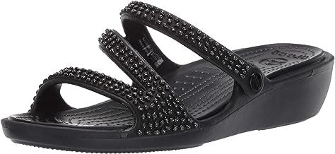 Steve Madden Kids' Bbeacon Slide Sandal
