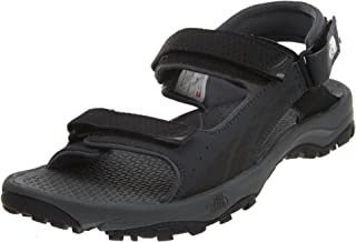 Amazon.co.uk: The North Face - Sandals