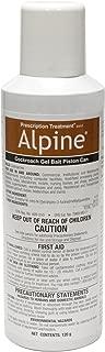 Best alpine cockroach gel bait uae Reviews