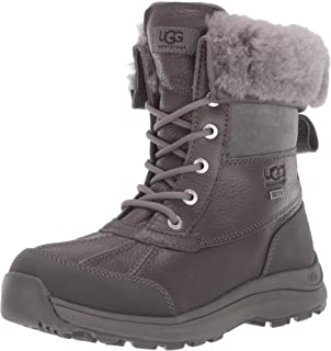 Best women's adirondack ii cold weather boots Reviews