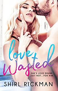 Love Wasted