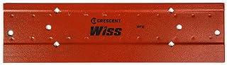 """Crescent Wiss 12"""" Folding Tool - WF12"""