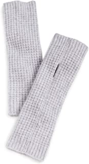 White + Warren Women's Cashmere Thermal Hand Warmers
