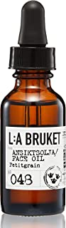 No. 048 Petitgrain Face Oil 30 ml by L:A Bruket