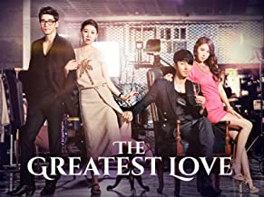 Best korean movie greatest love Reviews
