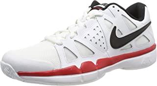 Nike Air Vapor Advantage Clay Mens Tennis Shoes 819518 Sneakers Trainers