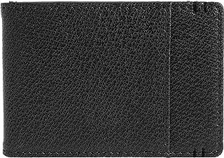 Best key lock wallet Reviews
