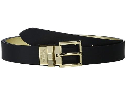 Kate Spade New York 25 mm Reversible Belt