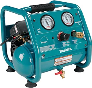 Makita AC001 Compact Air Compressor