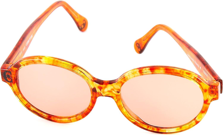 Cerruti 1881 Sunglasses 2916 AMB