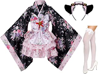 Best anime lolita cosplay Reviews