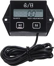 Best low rpm tachometer Reviews