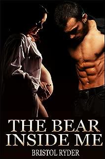 The Bear Inside Me