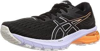 ASICS Gt-2000 9, Road Running Shoe Femme