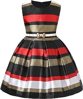 Best church dresses for kids Reviews