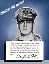 images of douglas macarthur