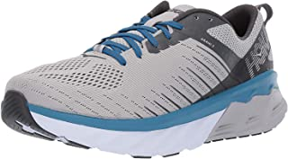 Men's Arahi 3 Running Shoes