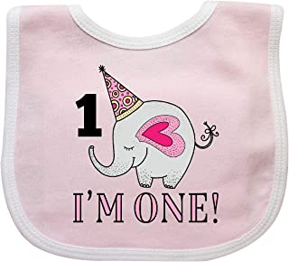 elephant 1st birthday outfit