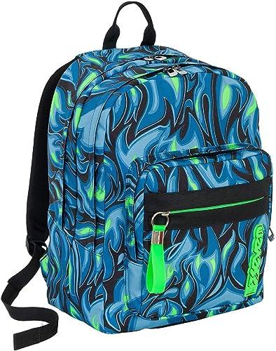 descuento online Backpack Seven Seven Seven OutTalla Avium azul  todos los bienes son especiales