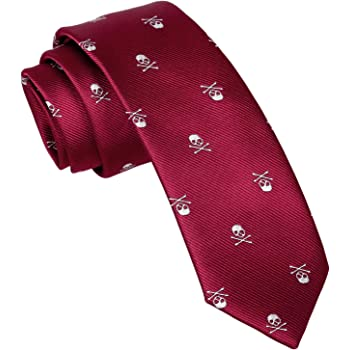 Ex Marks & Spencer T124352S M&S Collection Luxury - Corbata de ...