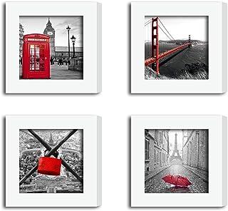ArtzFolio Wall Photo Frame D313 Wall Photo Frame