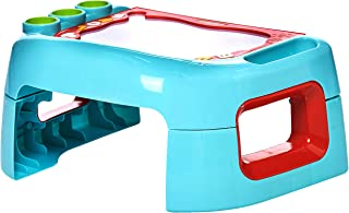 Tengjia Educational Toys & Games 3 Years & Above, Multi color