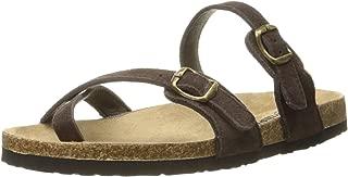 Best outwoods sandals bork 39 Reviews
