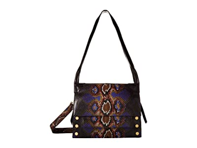 Hammitt AJ (Rattlesnake) Handbags