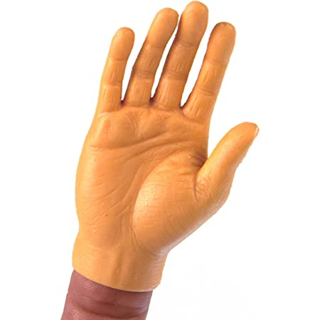 verstellbarer Fingerhut Messing Fingerhut zum Sticken 7-teiliger Fingerspitzenschutz N/ähen Fingerhut Ring Handarbeiten DIY Handarbeit Handn/ähen N/ähen Fingerh/üte f/ür Finger