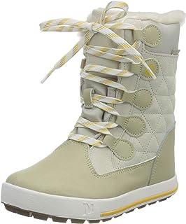 Merrell Unisex Kid's Heidi WTRPF Walking Shoe