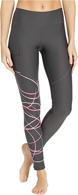 UA Vanish Leggings Graphic